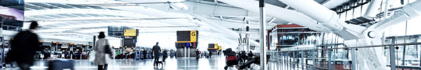 how to get from london stansted to city
